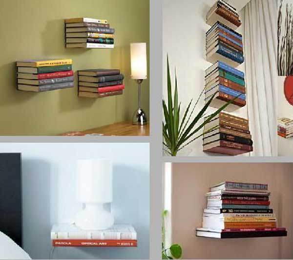 Easy-And-Cheap-DIY-Projects-17