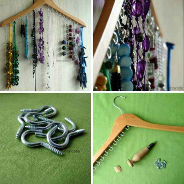Easy-And-Cheap-DIY-Projects-28