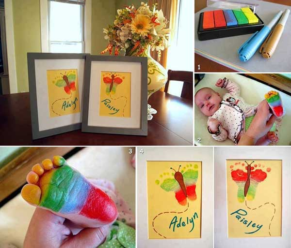 Easy-And-Cheap-DIY-Projects-7