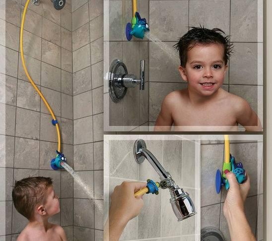 accesorios para bebes baño (3)