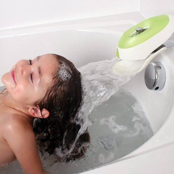 accesorios para bebes baño (5)