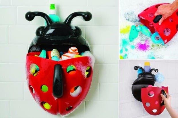 accesorios para bebes baño (6)