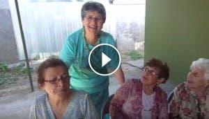 ancianos-respeto