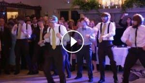 baile-boda-justin-beiber-