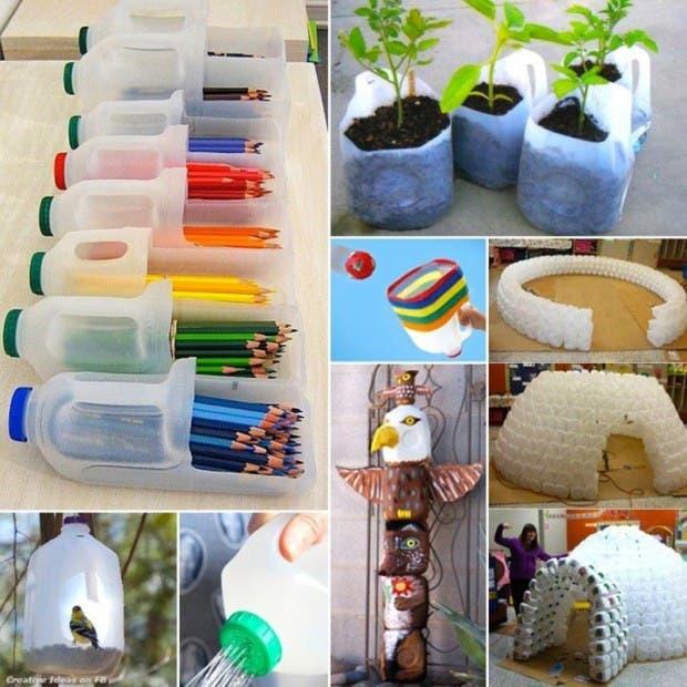 basura reciclaje (1)