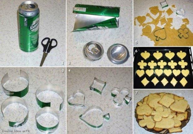 basura reciclaje (15)
