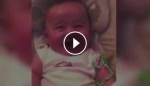 bebe villano bp