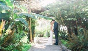casados en el zoologico (1)