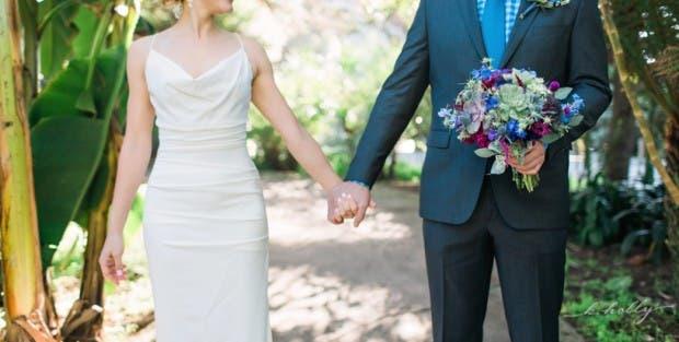 casados en el zoologico (2)