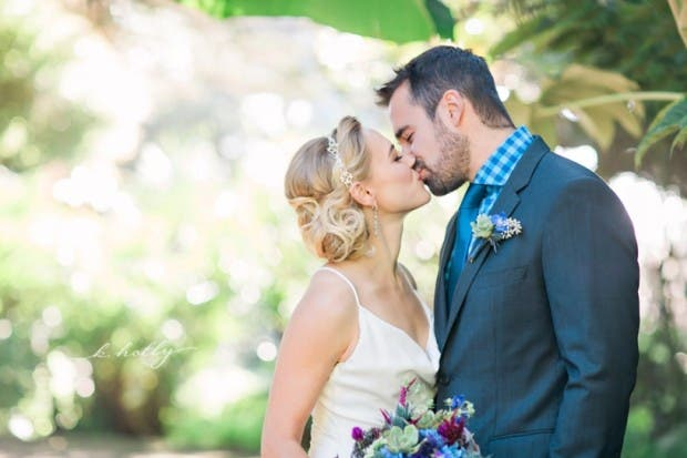 casados en el zoologico (3)