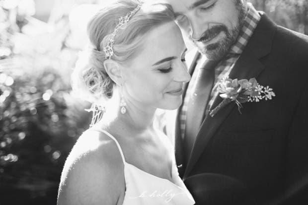 casados en el zoologico (6)