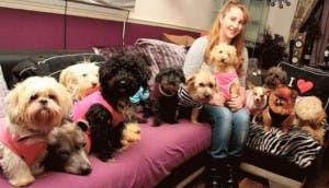 chica-acoso-escolar-12-perros