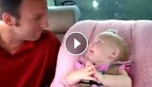 conversacion-bebe-papa2