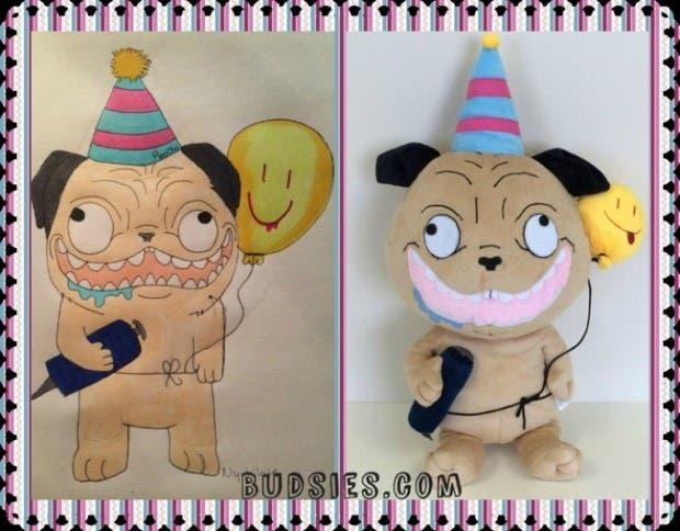dibujos hechos juguetes reales (3)