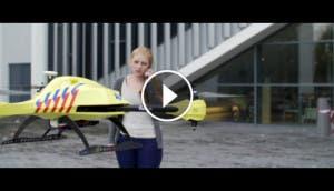 drone-ambulancia-salvar-vidas