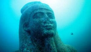 egipto-mar