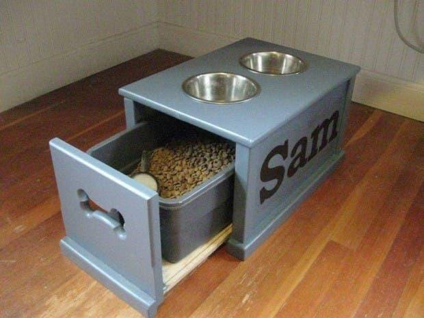 estacioens alimento perro gato (1)