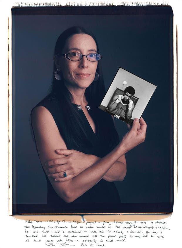 famous-photographer-portraits-behind-photographs-tim-mantoani-17