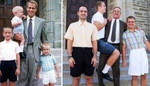 hombres-familia