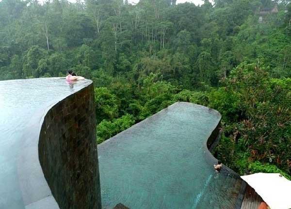hoteles asombrosos (1)