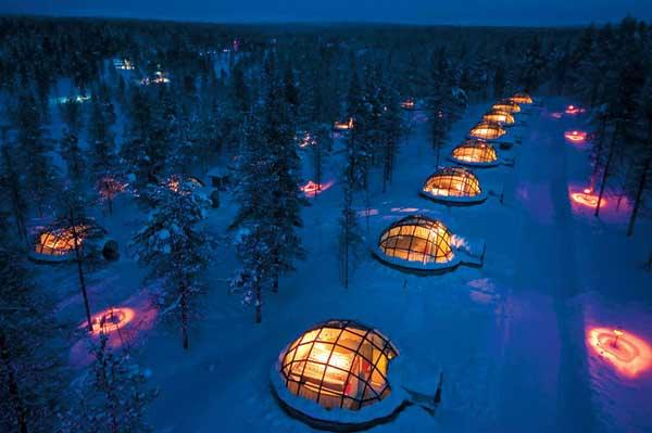 hoteles asombrosos (10)