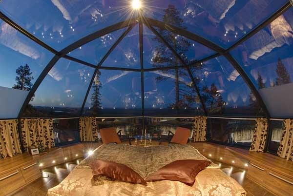 hoteles asombrosos (11)