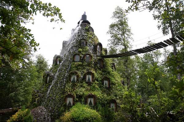 hoteles asombrosos (17)