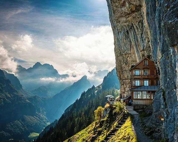 hoteles asombrosos (19)