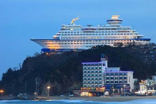 hoteles asombrosos (6)