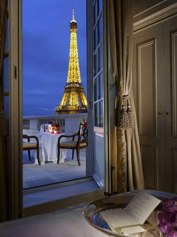 hoteles asombrosos (8)