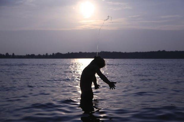 lecciones aprendidas tras un año sin bañarme (3)