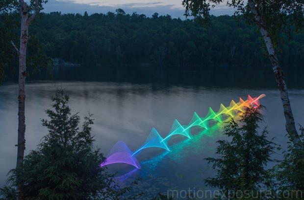 movimiento led agua (1)