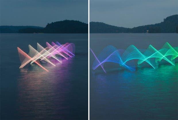 movimiento led agua (4)