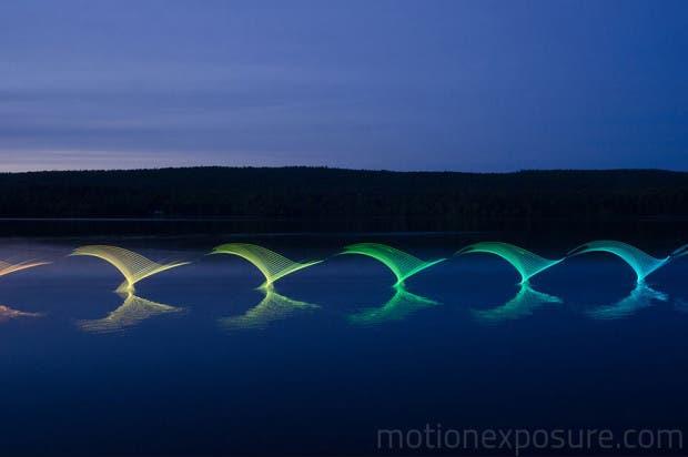 movimiento led agua (9)