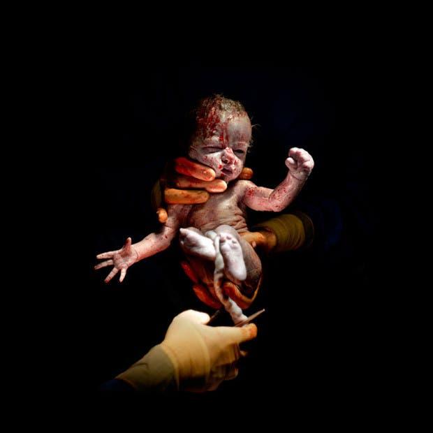 Leane-recien-nacido