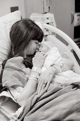 newborns2
