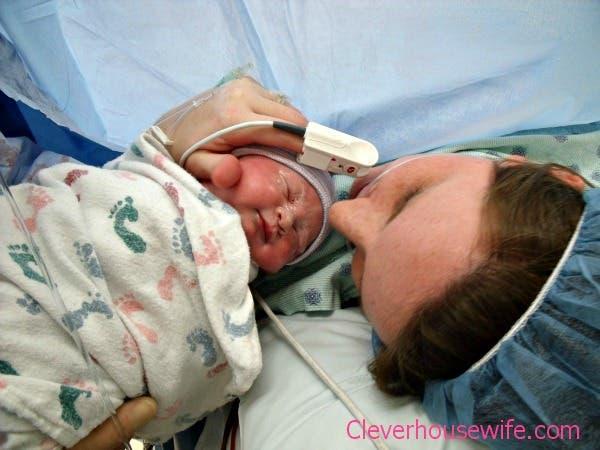 newborns24