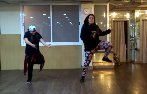 niña-sindrome-down-baila-hip-hop2