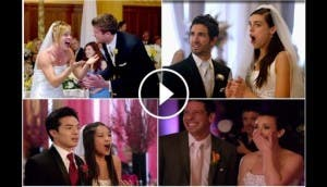 novias-boda-sorpresa-maroon5