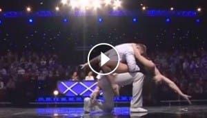 pareja-bailando-1