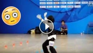 patinaje-campeona-nina