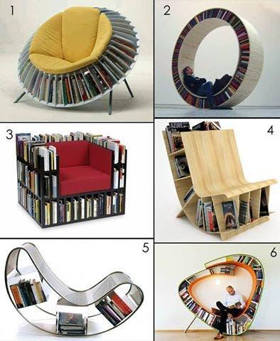 sillas para libros (1)