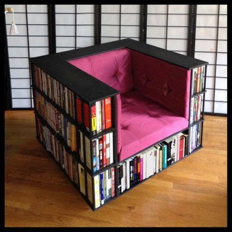 sillas para libros (2)