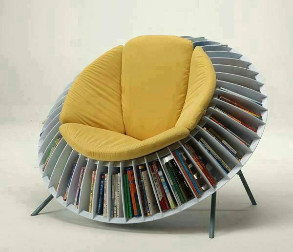 sillas para libros (3)