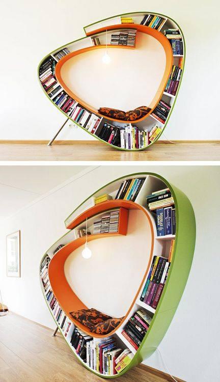 sillas para libros (4)
