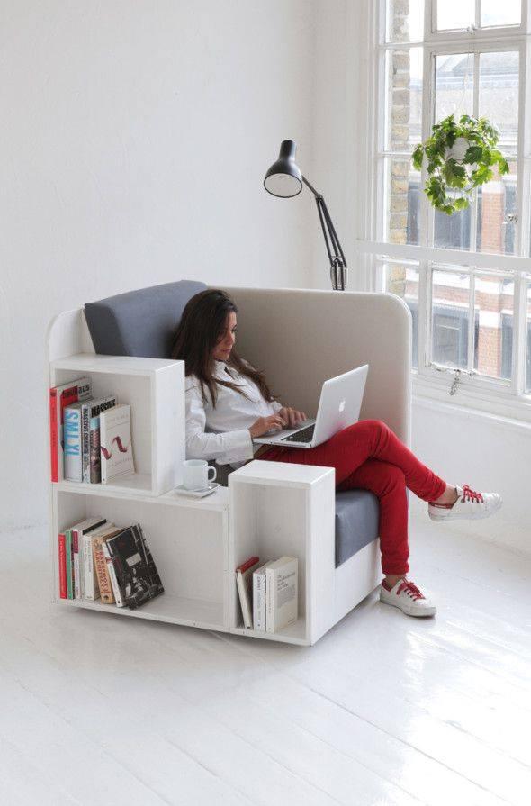 sillas para libros (5)