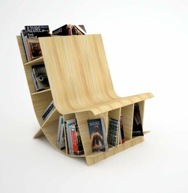 sillas para libros (6)