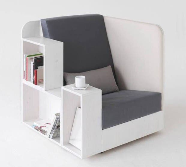 sillas para libros (7)