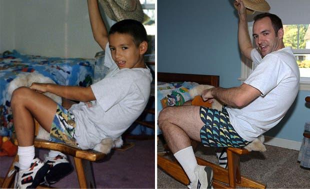 three-brothers-remake-childhood-photos-christmas-calendar-gift-4