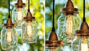 vidrios-lamparas-recicladas